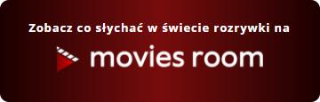 Zobacz moviesroom.pl
