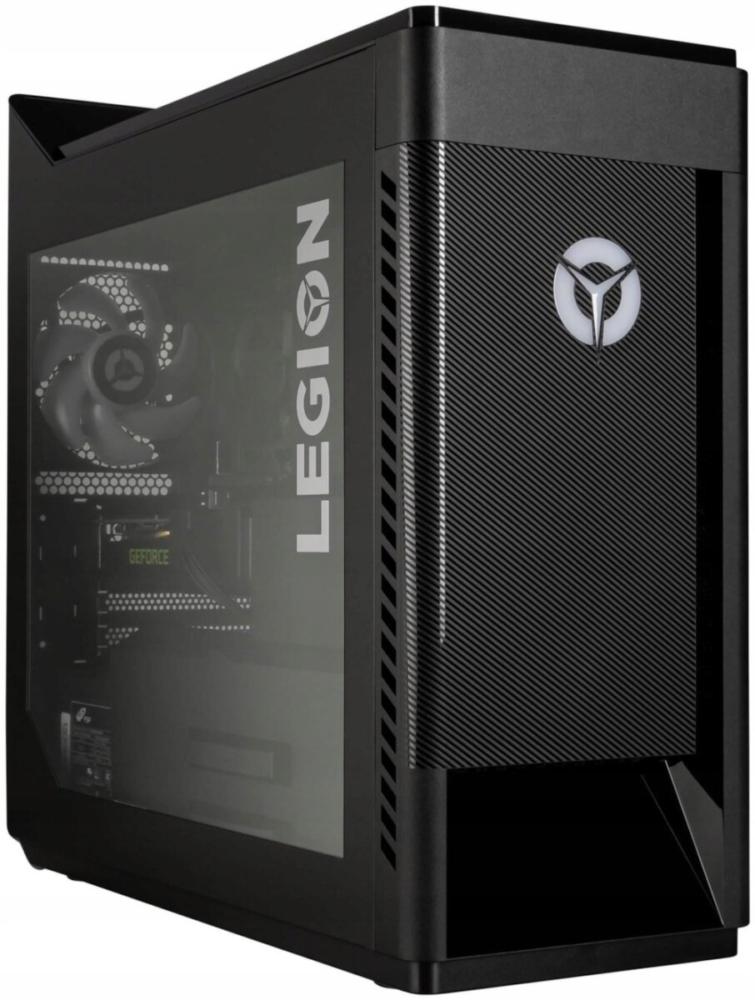 Legion T5